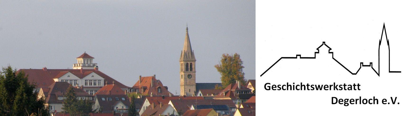 Geschichtswerkstatt Degerloch e.V.